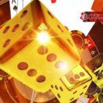 Inilah Alasan Memilih Situs Game Online Terbaik Lotus303