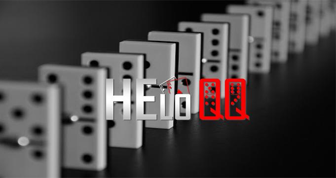 Kenali Berbagai Tips Dalam Bermain BandarQ Online