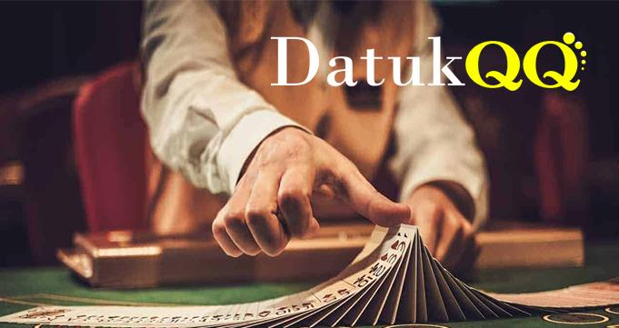 Lakukan Hal Ini Saat Sedang Kalah Main Judi Poker Online
